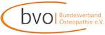 Bundesverband Osteopathie e.V